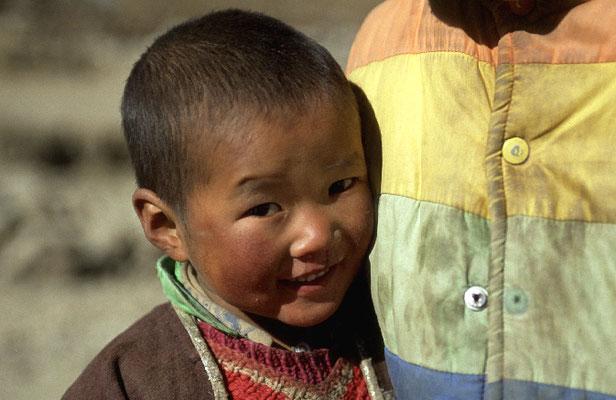 Tibet_Abenteurer_Jürgen_Sedlmayr_159