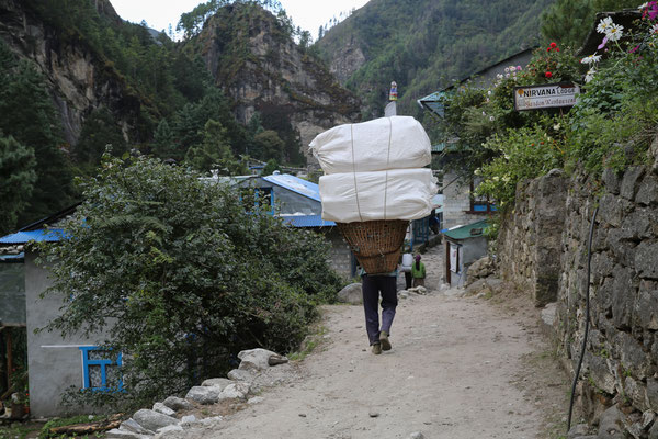 Nepal_Everest4_Reisefotograf_Jürgen_Sedlmayr_65