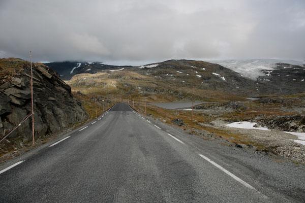Norwegen_2017_Reisefotograf_Jürgen_Sedlmayr_196