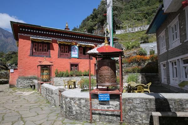 Nepal_Everest1_Abenteurer_Jürgen_Sedlmayr_75