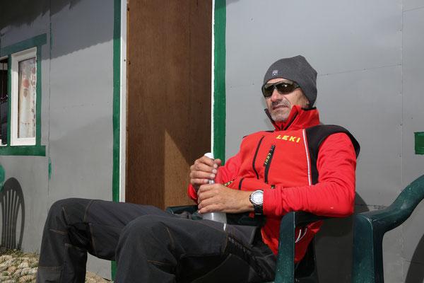 Reisefotograf_Jürgen_Sedlmayr_Casio_Nepal2