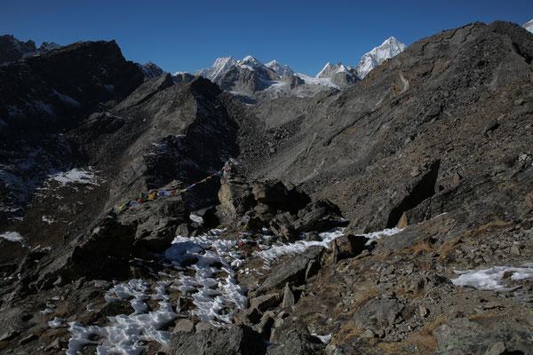 Reisefotograf_Jürgen_Sedlmayr_Fotogalerie_Nepal_Everest2_247
