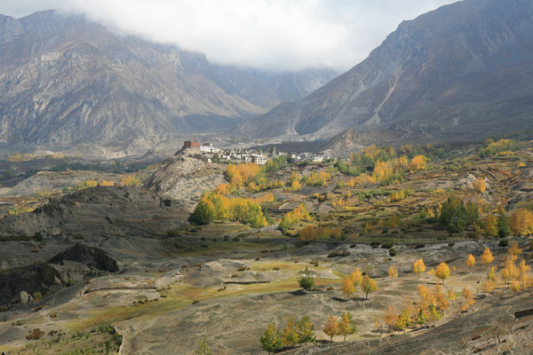 Nepal_Mustang_Expedition_Adventure_Reisefotograf_Jürgen_Sedlmayr_171