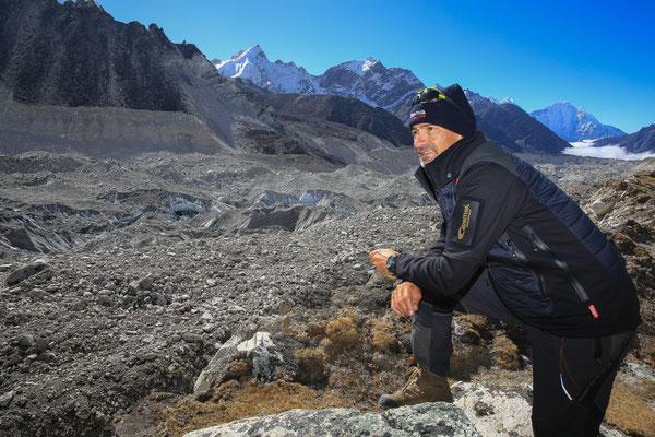 CARINTHIA_JackenundWesten_Nepal_EXPEDITION_ADVENTURE_Jürgen_Sedlmayr4