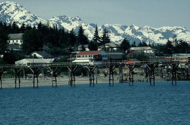 Alaska_2_Reisefotograf_Jürgen_Sedlmayr_173