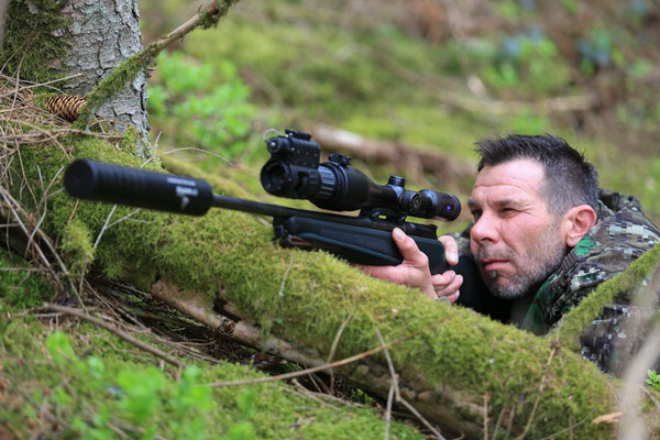 DIYCON-Waffen-Shooting-Der-Fotoraum01