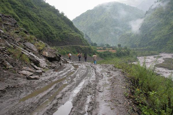 Nepal_UpperMustang_Reisefotograf_Jürgen_Sedlmayr_37
