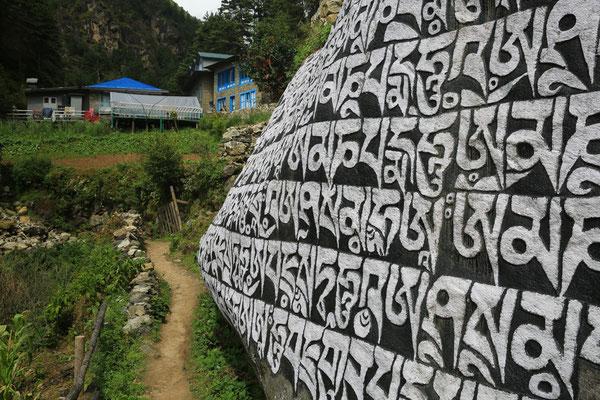 Nepal_Everest1_Abenteurer_Jürgen_Sedlmayr_91