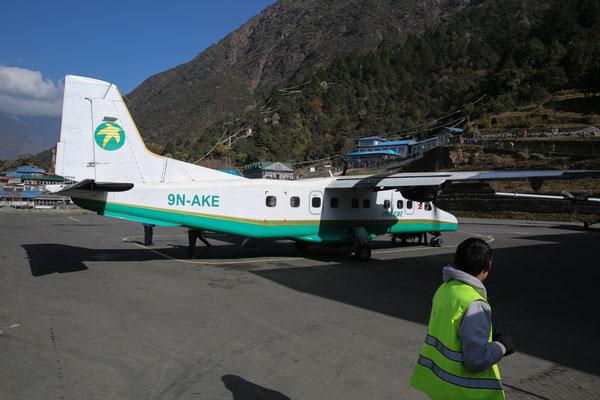 Nepal_Everest2_Reisefotograf_Jürgen_Sedlmayr_16