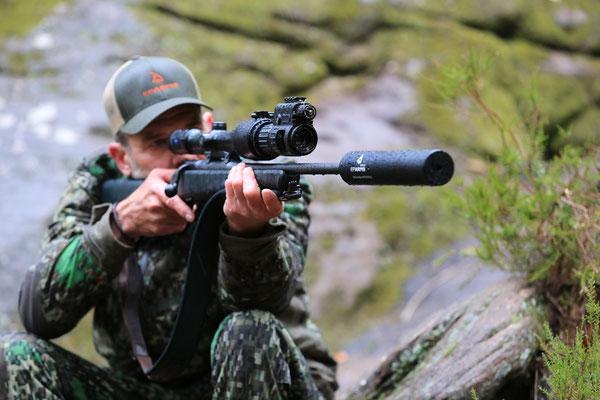 EPArms-Schalldaempfer-Shooting05