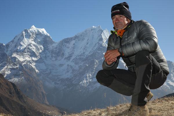 CARINTHIA_JackenundWesten_Nepal_EXPEDITION_ADVENTURE_Jürgen_Sedlmayr32