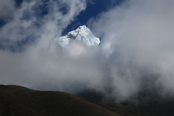Fotogalerie_Nepal_Everest1_Jürgen_Sedlmayr_257