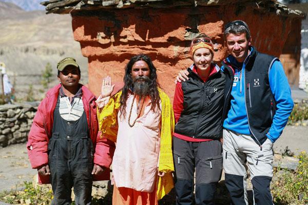 Nepal_Mustang_Der_Fotoraum_Abenteurer_Jürgen_Sedlmayr_363