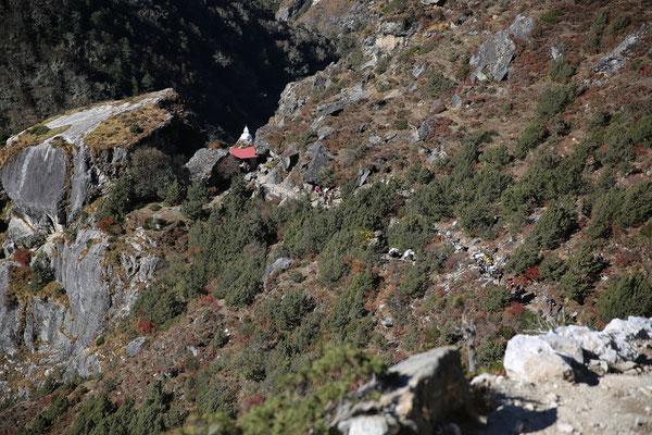 Nepal_Everest4_Der_Fotoraum_Abenteurer_395