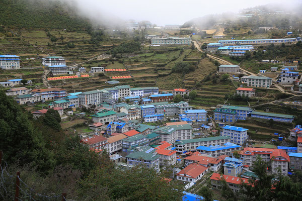 Nepal_Everest1_Der_Fotoraum_Jürgen_Sedlmayr_163