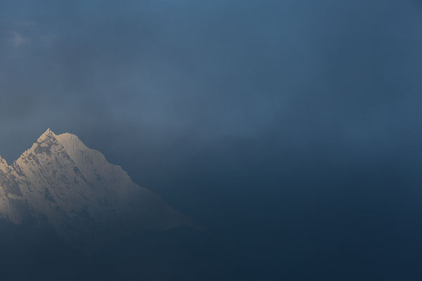 Nepal_Everest3_Abenteurer_Jürgen_Sedlmayr_144