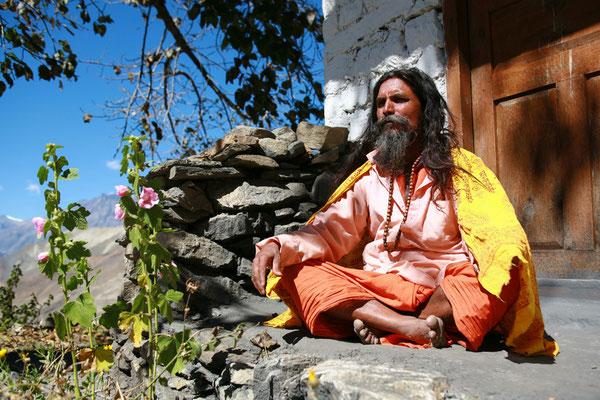 Nepal_Mustang_Der_Fotoraum_Abenteurer_Jürgen_Sedlmayr_362