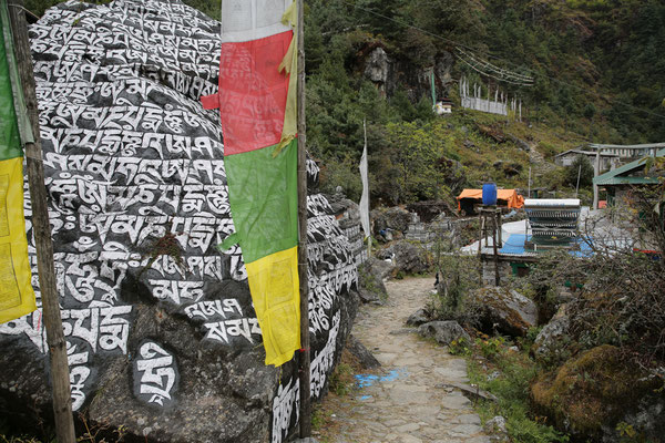 Nepal_Everest1_Abenteurer_Jürgen_Sedlmayr_84
