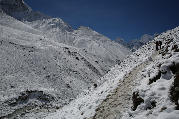 Nepal_Everest4_Der_Fotoraum_Reisefotograf_289