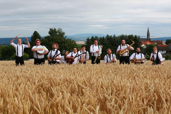 Eventfotograf-Juergen-Sedlmayr-Musikgruppe-Eventfotografie