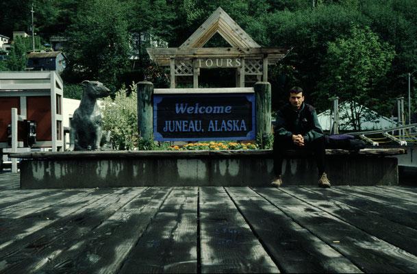 Alaska_2_Reisefotograf_Jürgen_Sedlmayr_192