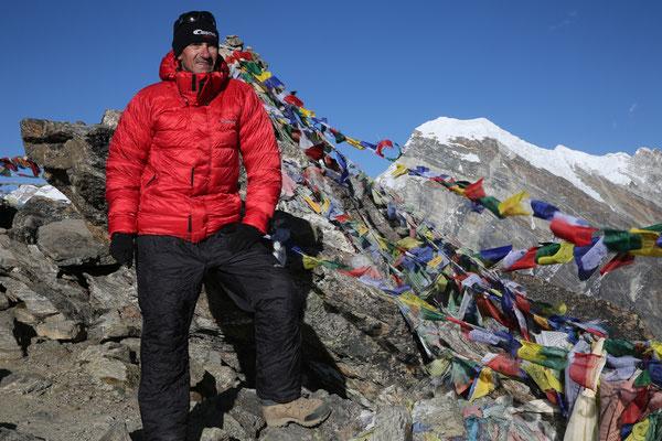 CARINTHIA_JackenundWesten_Nepal_EXPEDITION_ADVENTURE_Jürgen_Sedlmayr34