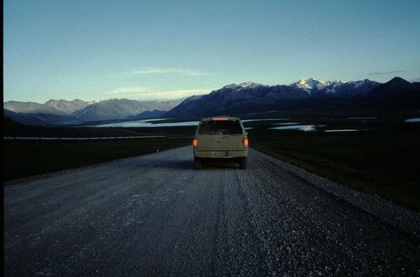 Alaska_2_Der_Fotoraum_Jürgen_Sedlmayr_337