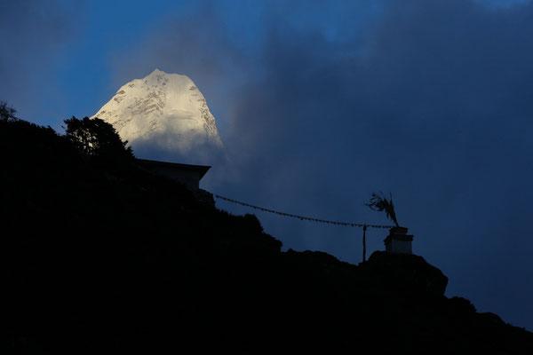 Nepal_Everest4_Der_Fotoraum_Abenteurer_392