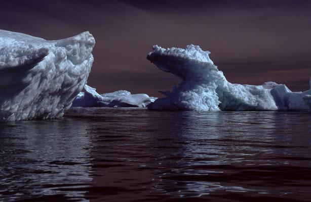 Grönland_Reisefotograf_Abenteurer_Jürgen_Sedlmayr_40