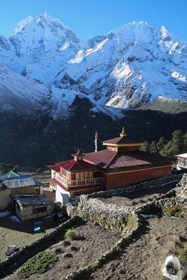 Nepal_Everest4_Der_Fotoraum_Reisefotograf_353