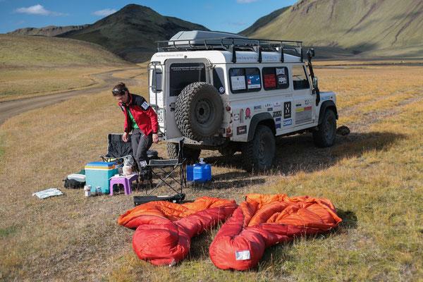 Land_Rover_Expedition_Adventure_Jürgen_Sedlmayr_gb
