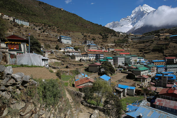 Nepal_Everest3_Abenteurer_Jürgen_Sedlmayr_111