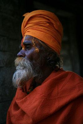 Fotografie_Sadhus_Jürgen_Sedlmayr_Nepal_uj