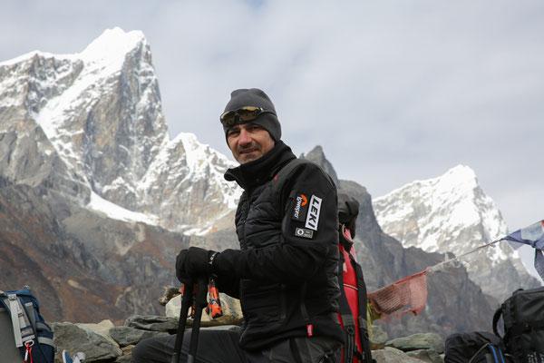 Trekkingstöcke_LEKI_Nepal_Jürgen_Sedlmayr30