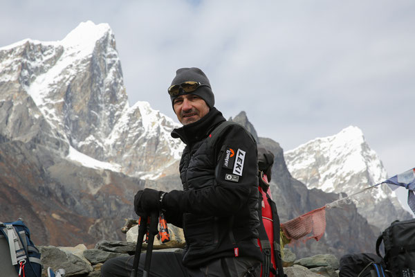 Jürgen_Sedlmayr_LEKI_Nepal5