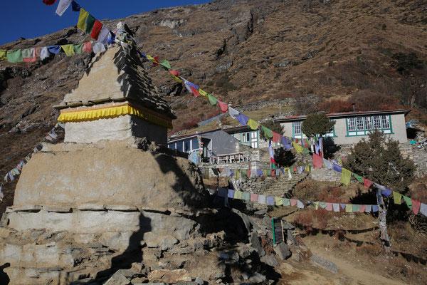Nepal_Everest3_Expedition_Adventure_Jürgen_Sedlmayr_181
