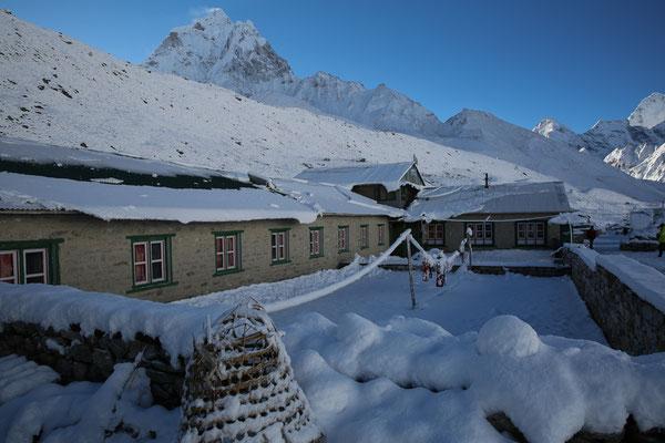 Nepal_Everest4_Der_Fotoraum_Jürgen_Sedlmayr_255