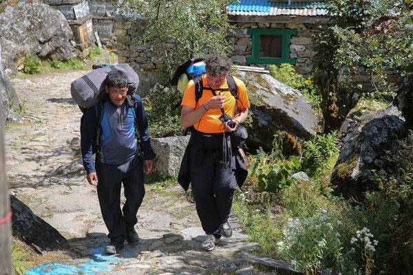 Nepal_Everest4_Reisefotograf_Jürgen_Sedlmayr_43