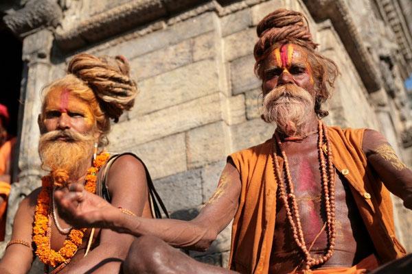 Sadhu_Fotografie_Jürgen_Sedlmayr_Kathmandu_sx