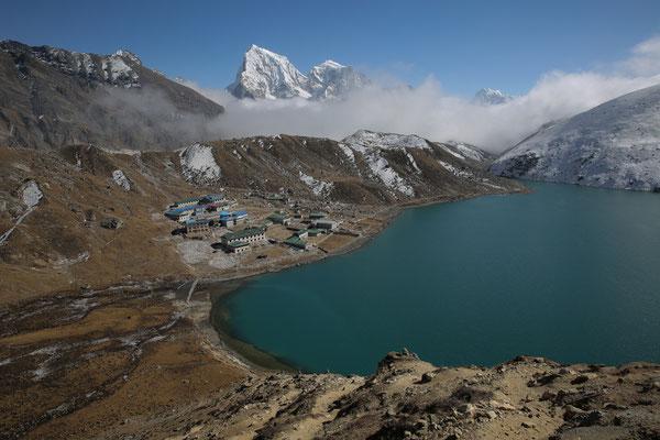 Reisefotograf_Jürgen_Sedlmayr_Fotogalerie_Nepal_Everest2_217