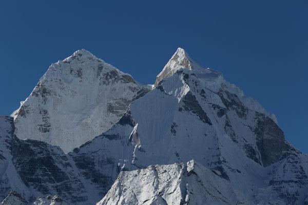 Nepal_Everest4_Der_Fotoraum_Jürgen_Sedlmayr_257
