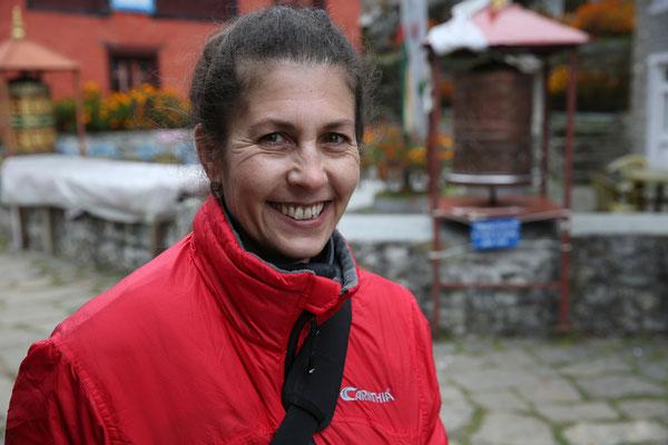Nepal_Everest3_Reisefotograf_Jürgen_Sedlmayr_42