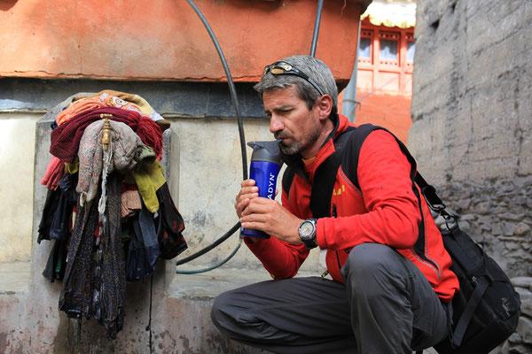 Katadyn_Jürgen_Sedlmayr_Nepal_22