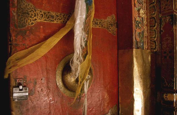 Tibet_Abenteurer_Jürgen_Sedlmayr_183