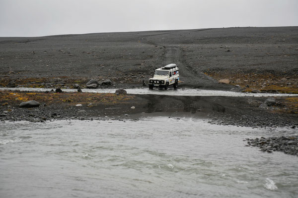 Expedition_Adventure_Land_Rover_Jürgen_Sedlmayr_as