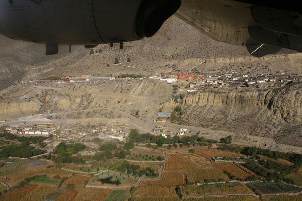 Nepal_Mustang_Expedition_Adventure_Reisefotograf_461