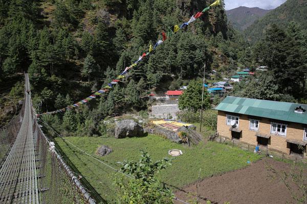 Nepal_Everest4_Reisefotograf_Jürgen_Sedlmayr_62