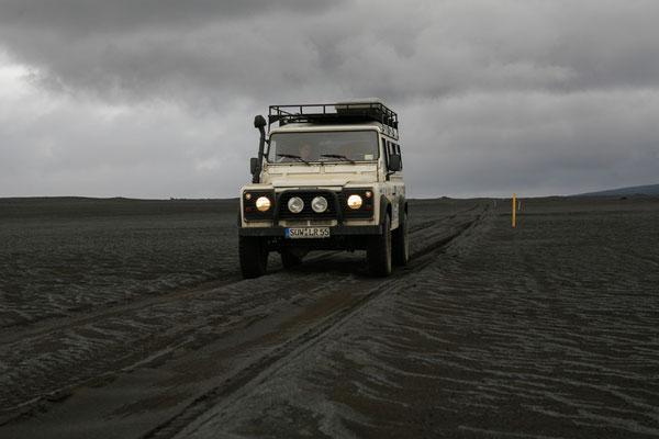 Land_Rover_Expedition_Adventure_Jürgen_Sedlmayr_ik