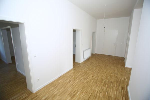 DER-FOTORAUM-Immobilienfotograf-Juergen-Sedlmayr-Landau