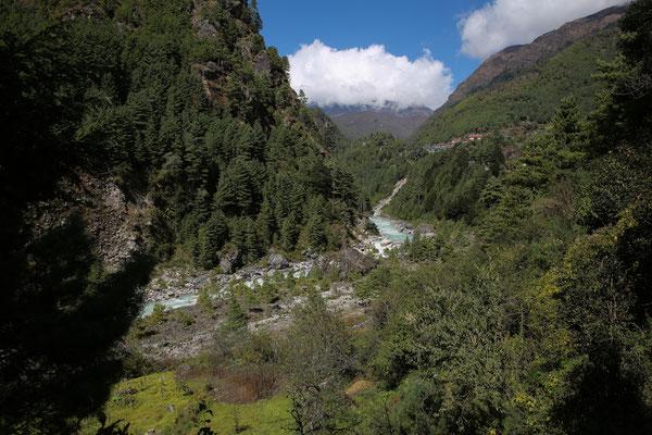 Nepal_Everest1_Abenteurer_Jürgen_Sedlmayr_54